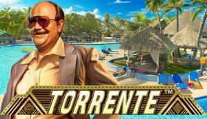 tragaperras Torrente