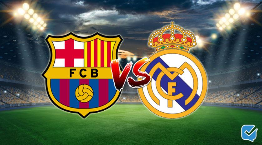 pronóstico apuestas barcelona vs real madrid