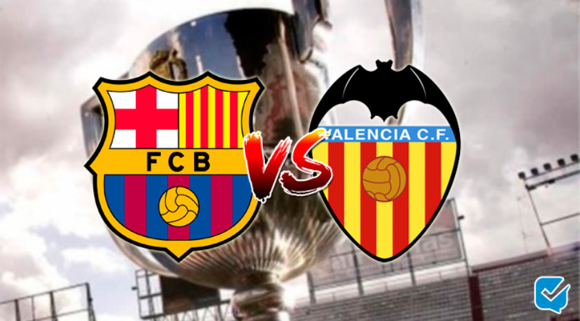 pronósticos barcelona - valencia