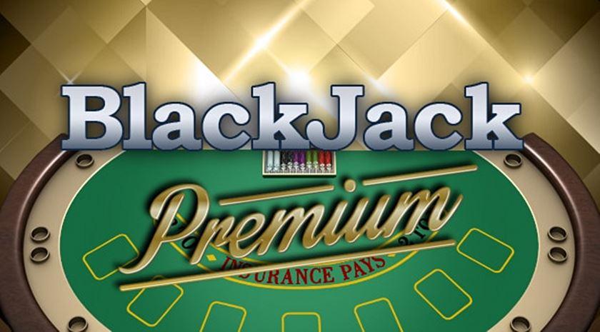 como jugar blackjack europeo