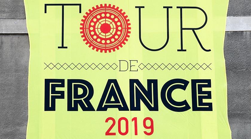 apuestas tour de francia