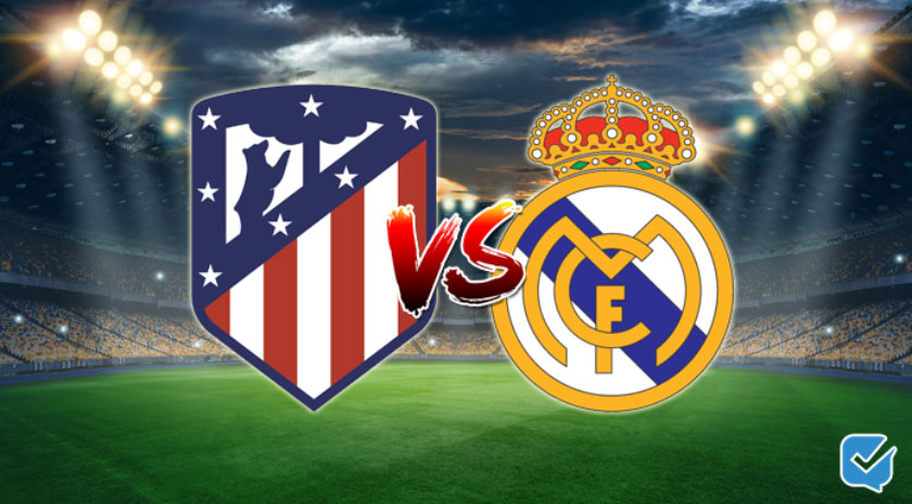 pronostico-atletico-real-madrid