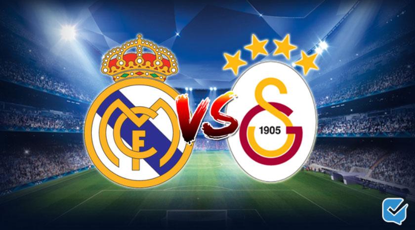 apuestas real madrid vs galatasaray champions league