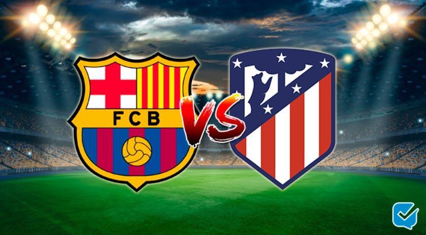 pronóstico barcelona atlético supercopa de españa