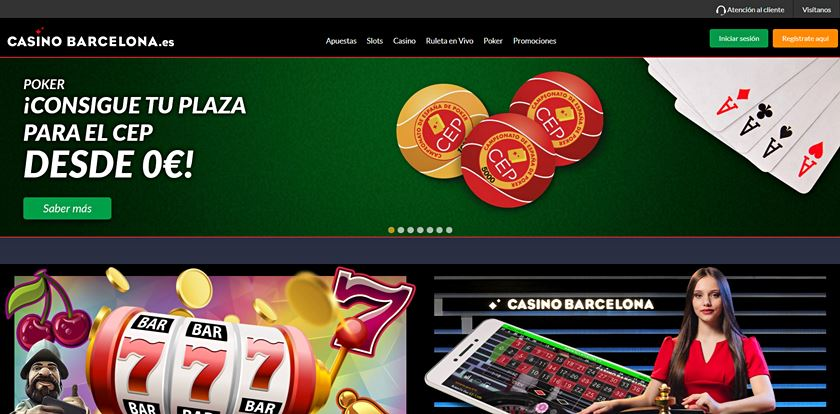 casinobarcelona opiniones