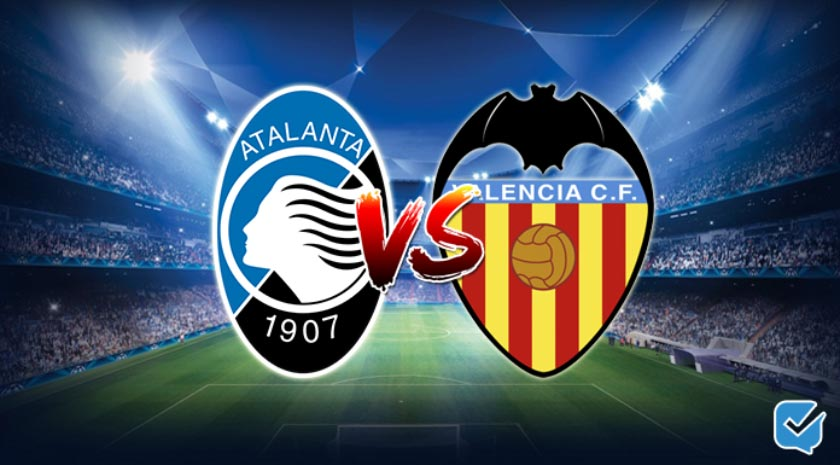 pronostico atalanta vs valencia champions league