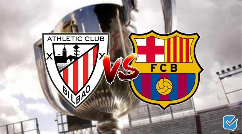 pronostico athletic vs barcelona copa del rey