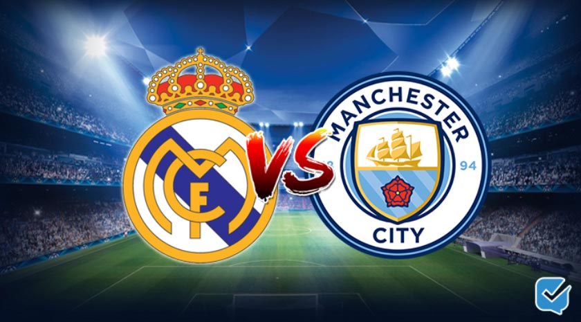 pronostico real madrid vs manchester city champions league