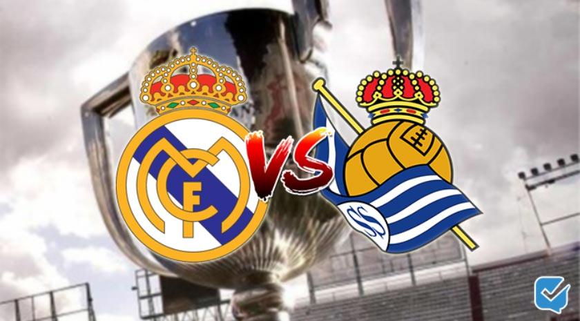 pronostico real madrid vs real sociedad copa del rey