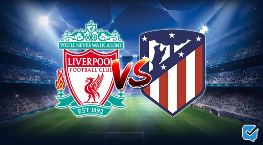 pronostico liverpool vs atletico champions league