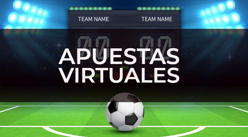 apuestas deportivas virtuales