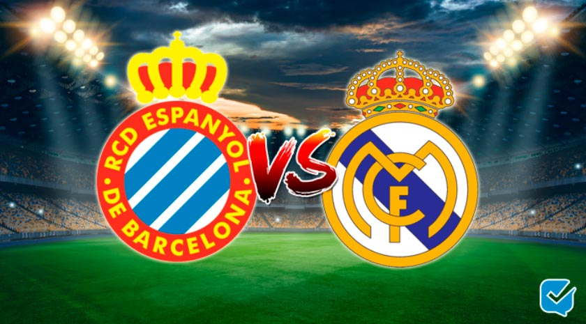 pronosticos espanyol vs real madrid liga santander