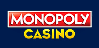 MonopolyCasino