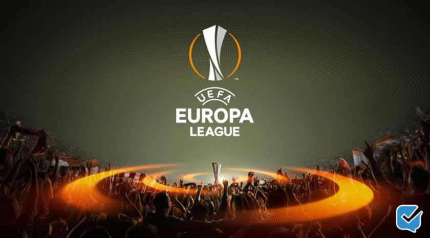 Pronósticos Europa League
