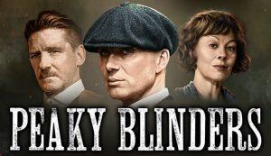 peaky blinders tragaperras