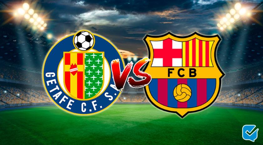 pronósticos getafe vs barcelona la liga