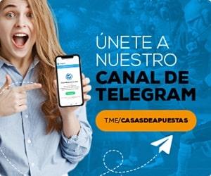 telegram casasdeapuestas.com