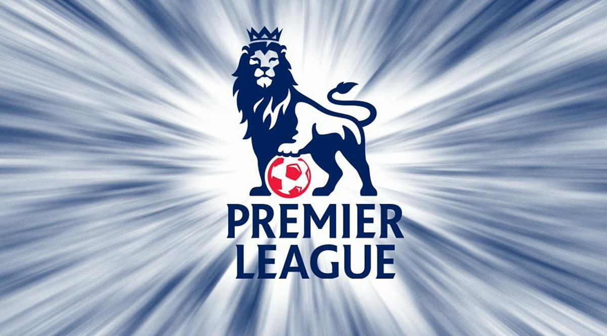 pronosticos premier league