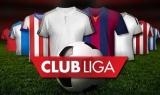 Club Liga Sportium - Apuesta y Gana un 5% extra cada mes