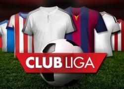 Club Liga Sportium – Apuesta y Gana un 5% extra cada mes