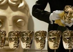 DiCaprio, la apuesta segura de los BAFTAs 2016