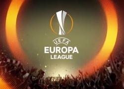 Previa vuelta cuartos de final de la Europa League 2015/2016