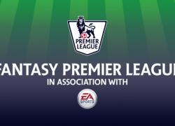 Apuestas especiales para el juego Fantasy Premier League