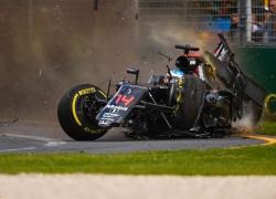 El GP de Bahrein de F1, seguramente sin Alonso