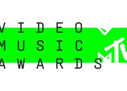 Apuesta en betfair a los MTV Video Music Awards 2015