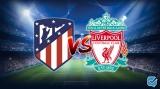 Pronóstico Atlético Madrid vs Liverpool de Champions League   19/10/2021