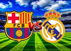 Apuestas Barcelona – Real Madrid: 5 pronósticos para El Clásico