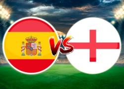 Apuestas España – Inglaterra: 5 pronósticos para la Liga de Naciones