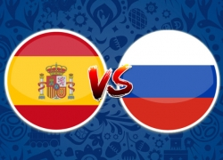 Apuestas España – Rusia: 5 pronósticos para el Mundial de Rusia
