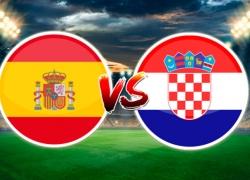 Apuestas España – Croacia: 5 pronósticos para la UEFA Nations League