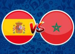 Apuestas España – Marruecos: 5 pronósticos para el Mundial de Rusia