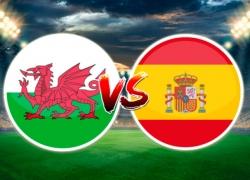 Apuestas Gales – España: 5 pronósticos que no te puedes perder