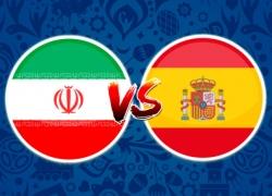 Apuestas Irán – España: 5 pronósticos para el Mundial de Rusia