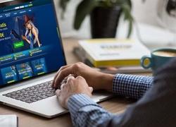 La seguridad de las casas de apuestas online