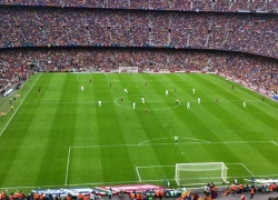 La inteligencia artificial en las apuestas deportivas