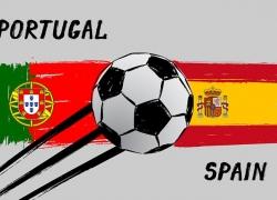 Apuestas Portugal – España: 5 pronósticos para el estreno de la Roja
