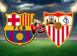 Apuestas Supercopa de España: 5 pronósticos para el Barcelona – Sevilla