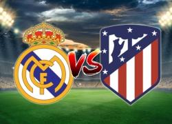 Apuestas Supercopa de Europa: 5 pronósticos para el Real Madrid – Atlético