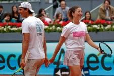 Nadal, más cerca de las medallas en Río 2016 tras la renuncia de Federer