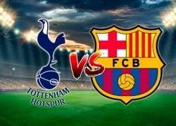 Apuestas Tottenham – Barcelona: 5 pronósticos de Champions League