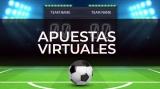 Apuestas Deportivas Virtuales: Cómo Funcionan y Dónde Apostar