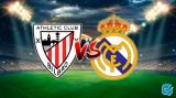 Pronóstico Athletic Bilbao – Real Madrid de LaLiga Santander