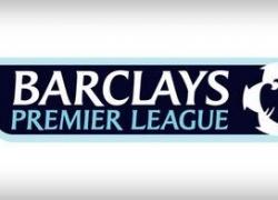Análisis 36ª jornada Premier League 2015-2016