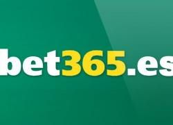 Bet365 introduce el nuevo cierre de apuesta parcial