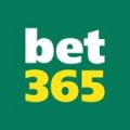 Descarga la app de Bet365