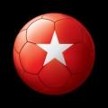 PokerStarsSports